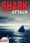 Shark Attack - Tom Jackson
