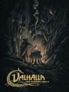 Valhalla: Den samlede saga 4 - Peter Madsen