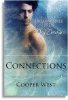 Connections - Cooper West