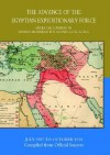 The Advance of the Egyptian Expeditionary Force 1917-1918 Compiled from Official Sources - The Stationery Office