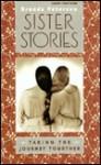 Sister Stories - Brenda Peterson
