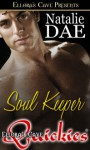 Soul Keeper - Natalie Dae