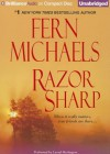 Razor Sharp - Laural Merlington, Fern Michaels