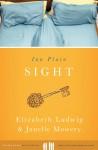 Inn Plain Sight - Elizabeth Ludwig, Janelle Mowery