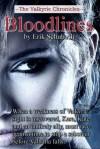 Bloodlines - Erik Schubach