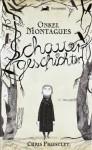 Onkel Montagues Schauergeschichten - Chris Priestley, Beatrice Howeg, David Roberts