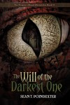 The Will of the Darkest One - Sean Poindexter