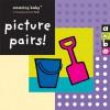 Picture Pairs! - Beth Harwood, David Ellwand, Emma Dodd