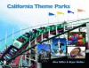 California Theme Parks - Alex Miller, Bryce Walker