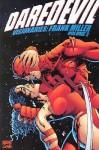 Daredevil Visionaries: Frank Miller - Frank Miller