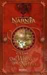Das Wunder von Narnia (Taschenbuch) - C.S. Lewis