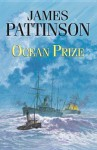 Ocean Prize - James Pattinson, Terry Wale