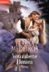 Verzauberte Herzen - Teresa Medeiros