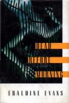 Dead Before Morning - Geraldine Evans
