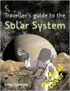 Traveler's Guide to the Solar System - Giles Sparrow