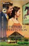 Picture of Perfection - Kristin Gabriel