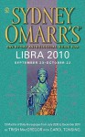 Sydney Omarr's Day-By-Day Astrological Guide for Libra 2010 - Trish MacGregor, Carol Tonsing