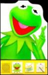 Kermit - The Frog - Publications International Ltd.