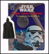 Darth Vader's Mission: The Search for the Secret Plans with Toy - Funworks, Ken Steacy