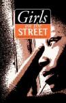 Girls on the Street - Rumbidzai Rurevo, Michael Bourdillon