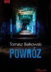 Powróz - Tomasz Białkowski