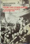From Other Shore & Russian People & Socialism08 - Alexander Herzen, Moura Budberg, Isaiah Berlin