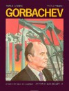 Mikhail Gorbachev - Thomas G. Butson, Arthur M. Schlesinger Jr.