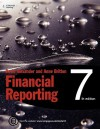 Financial Reporting - David Alexander, Anne Britton