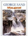 Mauprat [Annotated] - George Sand