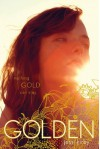 Golden - Jessi Kirby