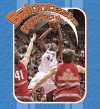 Baloncesto Espectacular (Deportes Para Principiantes) - Bobbie Kalman, John Crossingham