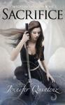 Sacrifice - Jennifer Quintenz