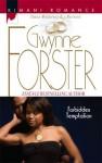 Forbidden Temptation - Gwynne Forster