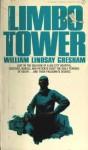 Limbo Tower - William Lindsay Gresham