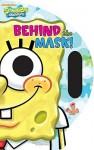 Behind the Mask! - Nickelodeon