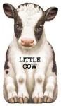 Little Cow - Giovanni Caviezel
