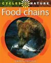 Food Chains - Theresa Greenaway, Greenaway