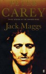 Jack Maggs - Peter Carey
