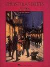 Christmas Duets - Hal Leonard Publishing Company