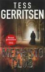 Mephisto Club - Tess Gerritsen