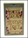 Heaven's Price - Sandra Brown, Robin Mattson