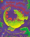 Bumpus Jumpus Dinosaurumpus - Tony Mitton, Guy Parker-Rees
