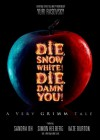 Die, Snow White! Die, Damn You! A Very Grimm Tale (Audio Theater) - Yuri Rasovsky