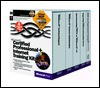 Certified Professional + Internet Training Kit - Microsoft Press, Microsoft Press