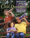 Child Development: Principles and Perspectives (with Study Card) - Joan Littlefield Cook, Greg Cook