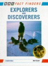 Explorers and Discoverers - Neil Grant
