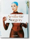 Aesthetic Surgery - Taschen, Taschen