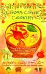Cross Creek Cookery - Marjorie Kinnan Rawlings