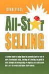 All-Star Selling - Stan Fidel