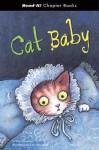 Cat Baby - Pat Thomson, Dee Shulman
